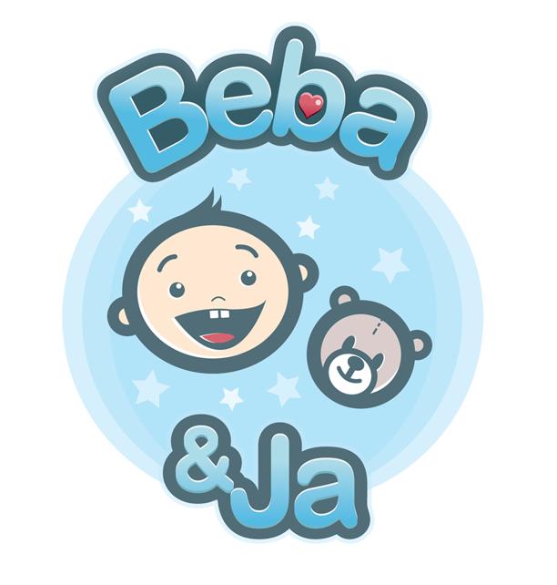 Bebaija.com