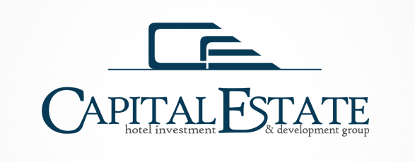 Capital Estate