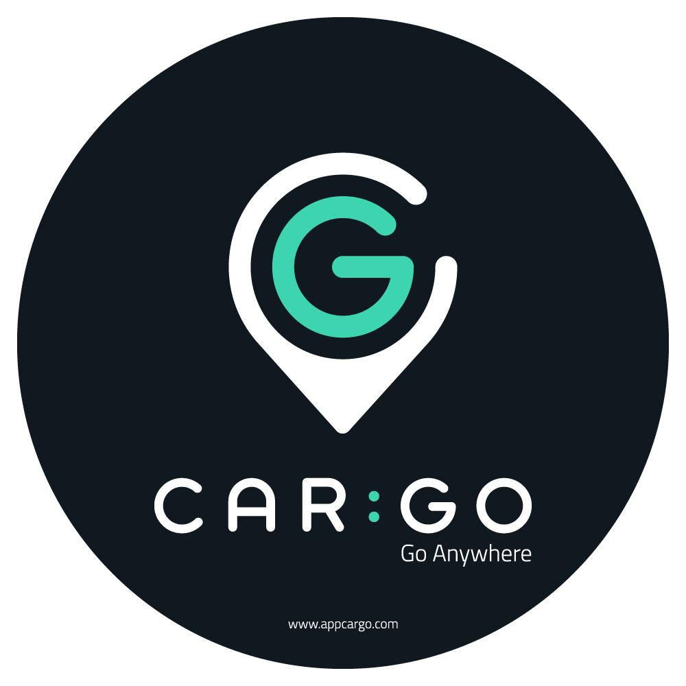 Car:Go app