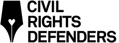 Civil Right Defenders
