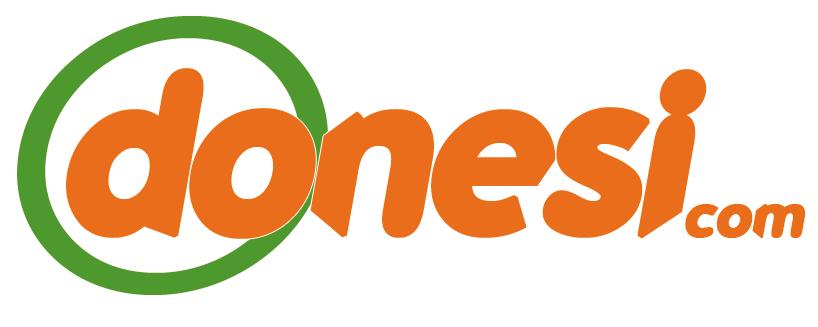 Donesi.com