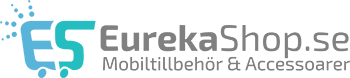 EurekaShop Sweden