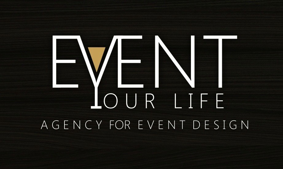 Event Your Life
