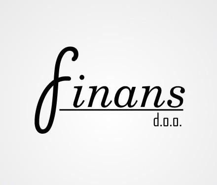 Finans d.o.o.