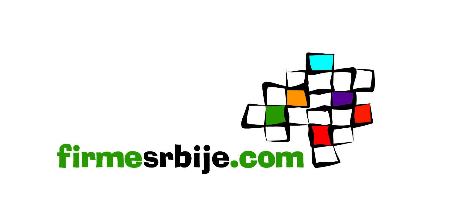 Firmesrbije.com