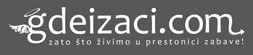 www.gdeizaci.com