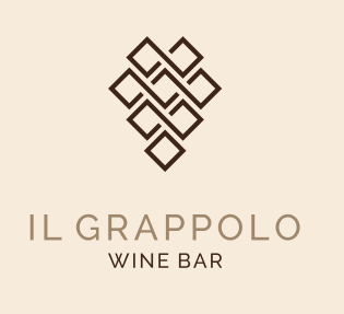 Grappolo Wine Bar