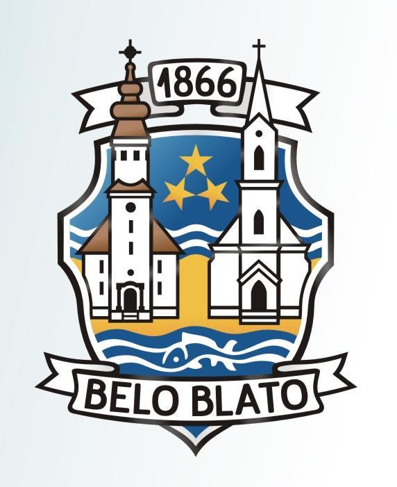 selo Belo Blato