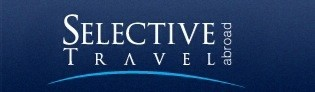 Selective Travel