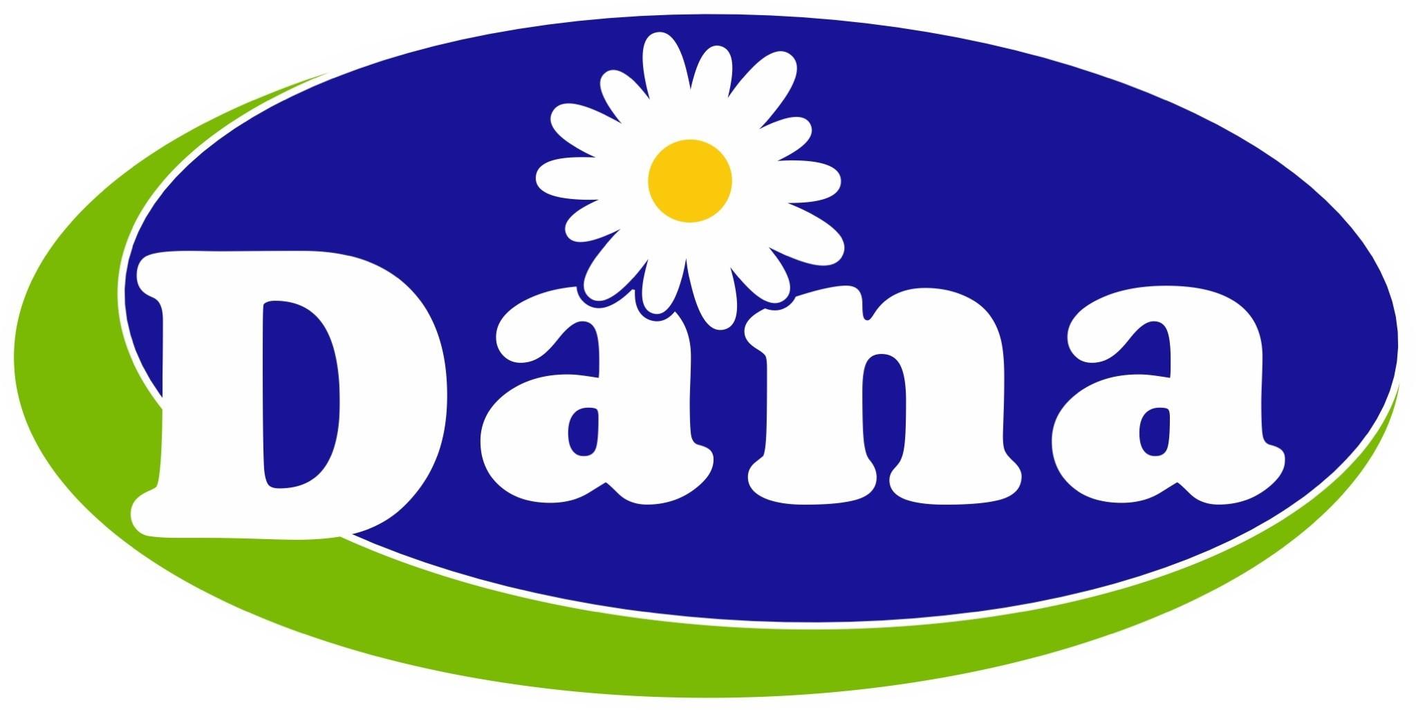 Mlekara Dana