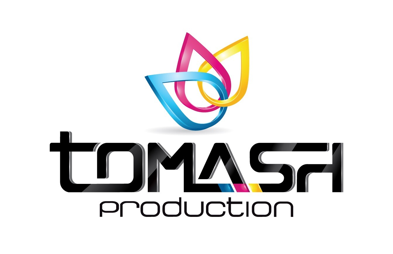 Tomash Production