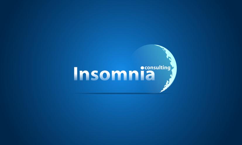 Insomnia, Slovenija