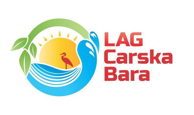 LAG Carska Bara