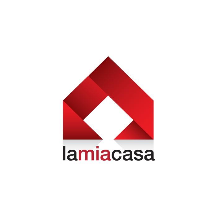 LaMiaCasa (ElkoTim) Podgorica