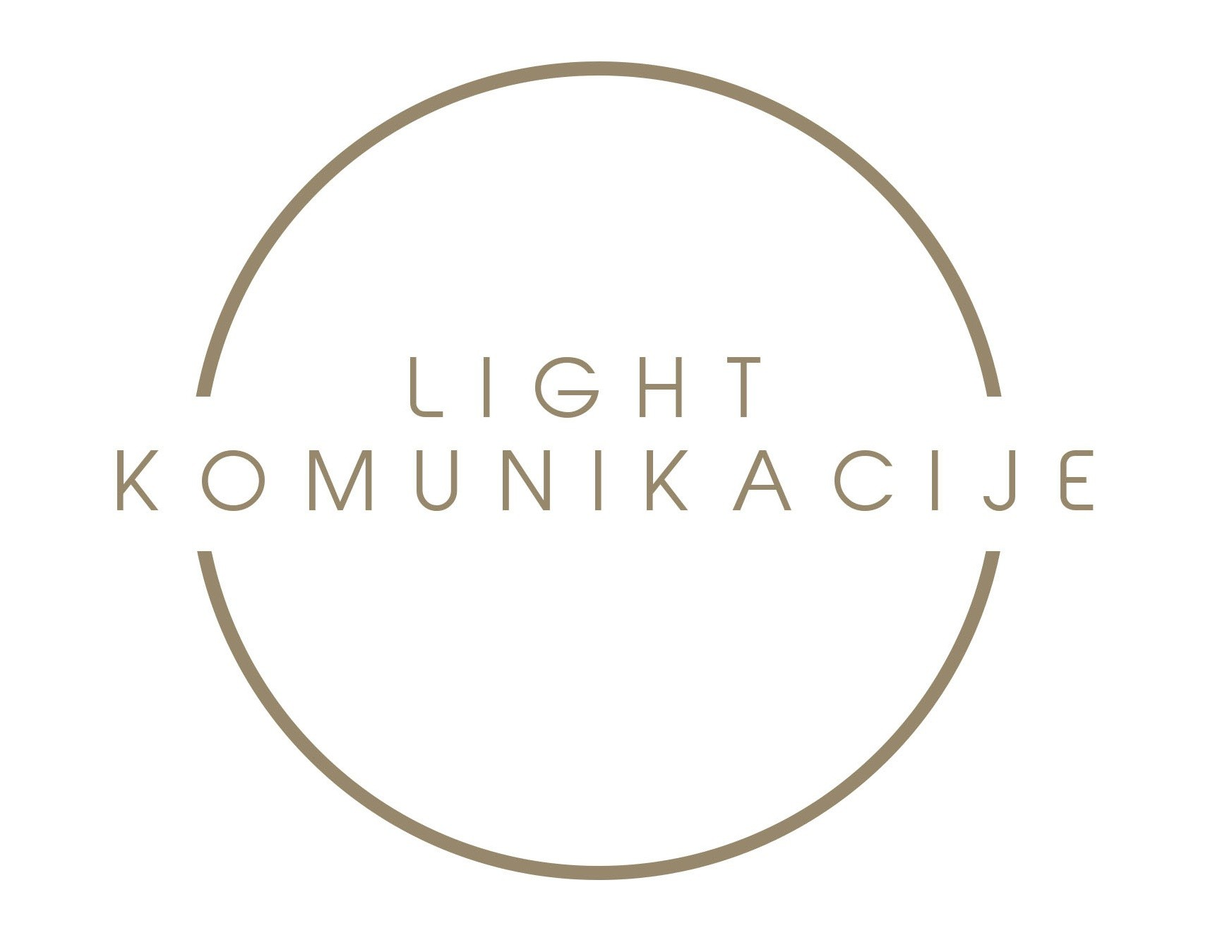 Light Komunikacije PR
