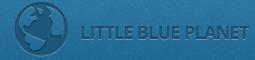 LittleBluePlanet.com