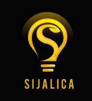 Sijalica.com