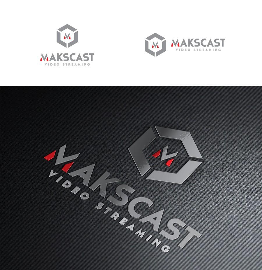 MaksCast