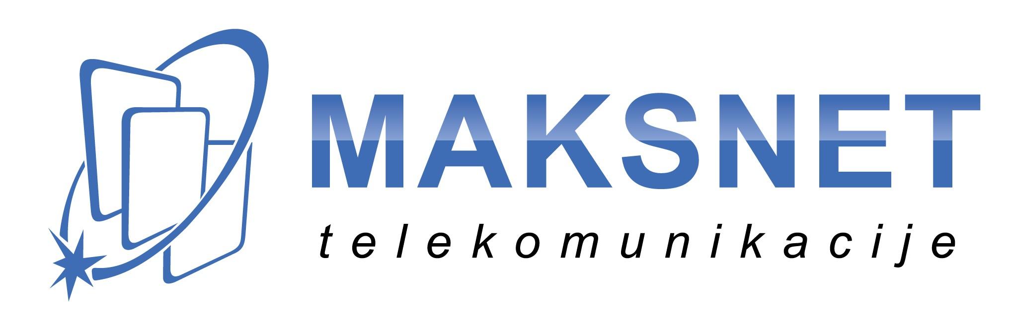 Maksnet