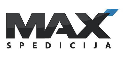 Max Špedicija