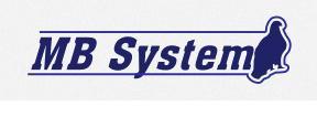 mb system