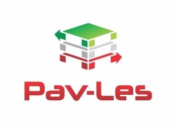 Pav-Les doo