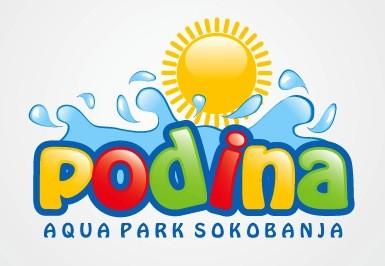 Akvapark Podina Sokobanja