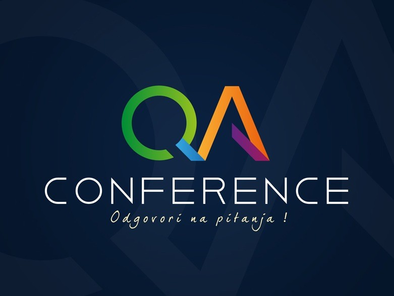 Q&A Conference