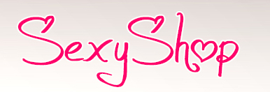 SexyShop.rs