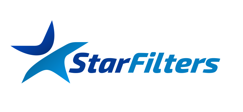 Star Filters