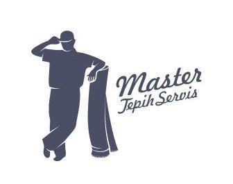 Tepih Servis Master