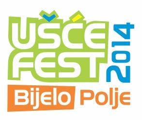 Ušće Fest Crna Gora