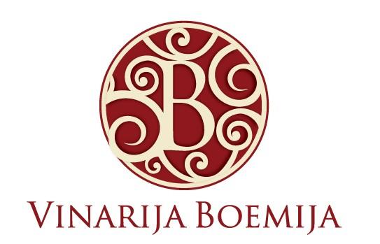 Vinarija Boemija BiH